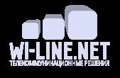 wi-line.net