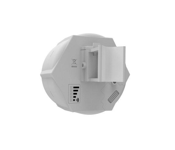 SXT LTE kit (RBSXTR&R11e-LTE)